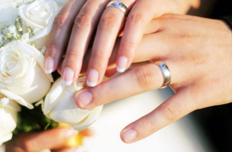 vjencanje maloljetnika