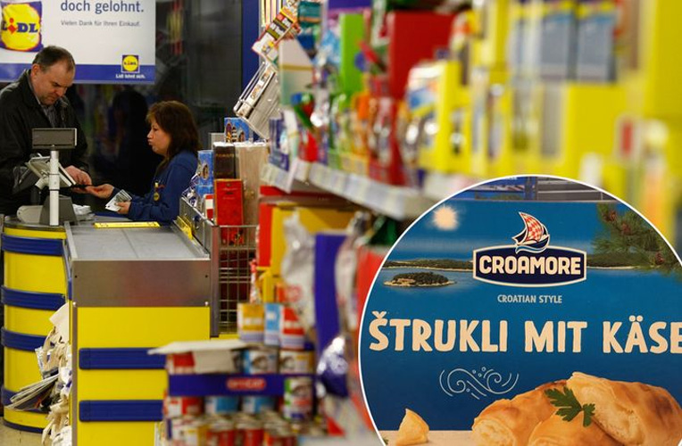 hrvatski proizvodi u njemackoj 1