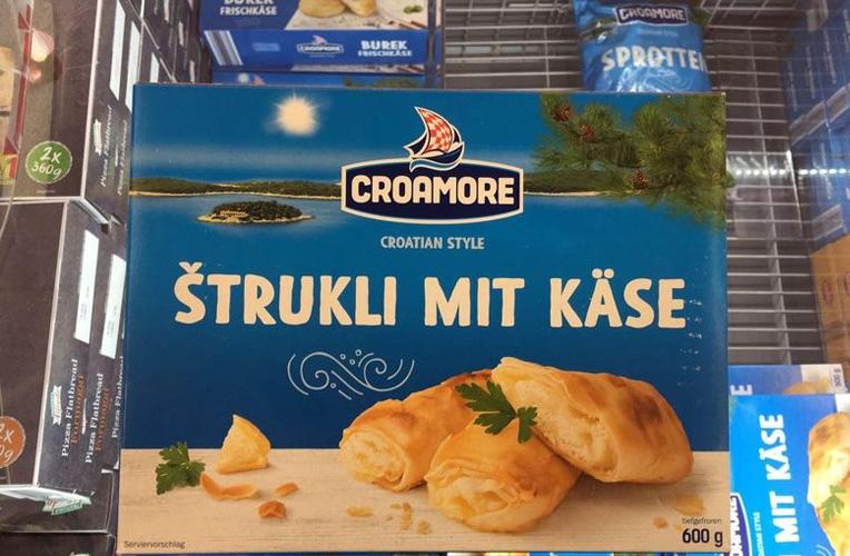 hrvatski proizvodi u njemackoj 2