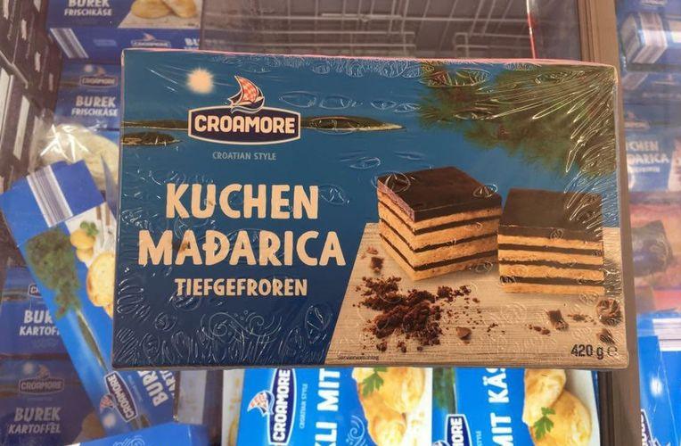 hrvatski proizvodi u njemackoj 3