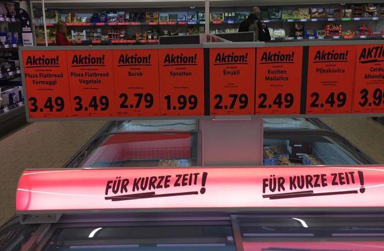 hrvatski proizvodi u njemackoj 4
