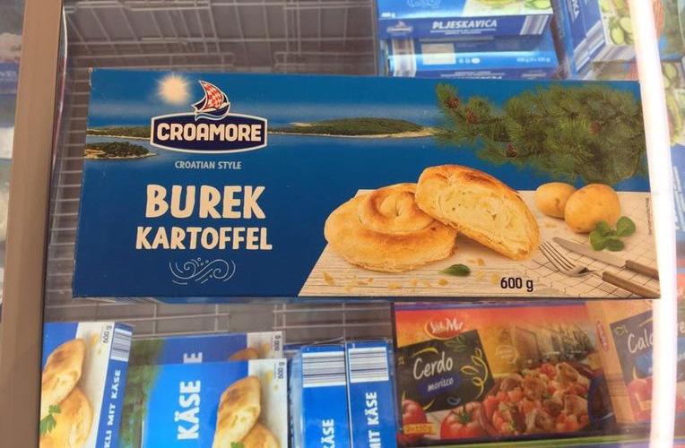 hrvatski proizvodi u njemackoj 5