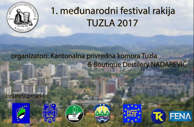 festival rakija 1