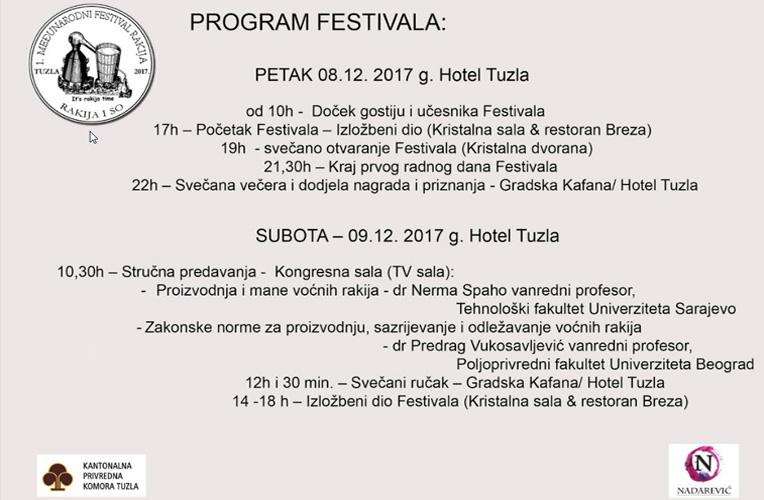 festival rakija 2