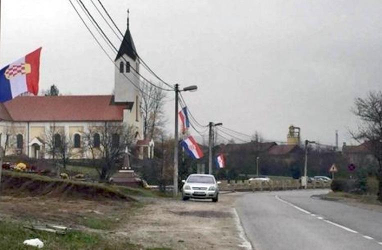 maglaj crkva