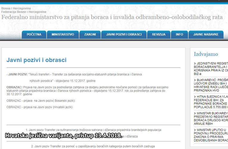 obrasci fmbi hrvatski
