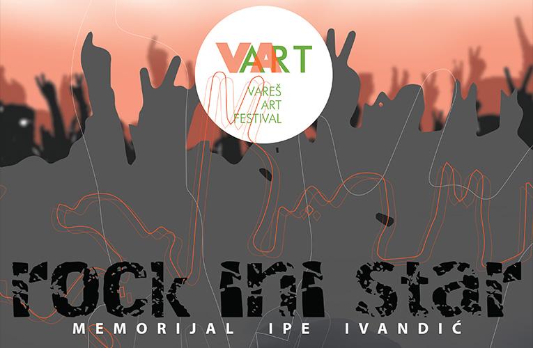 VAART FEST