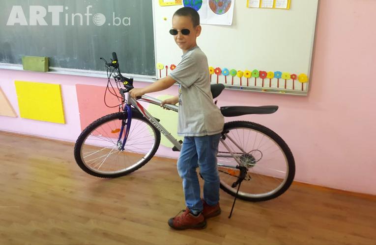 lepenica bicikl 2