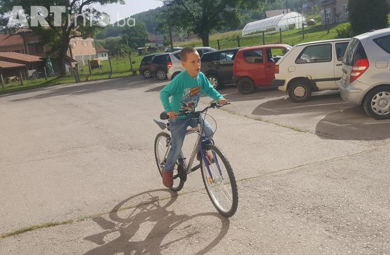 lepenica bicikl 3