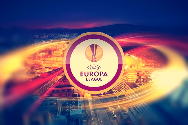 5243logo_uefa_europa_league_1.jpg