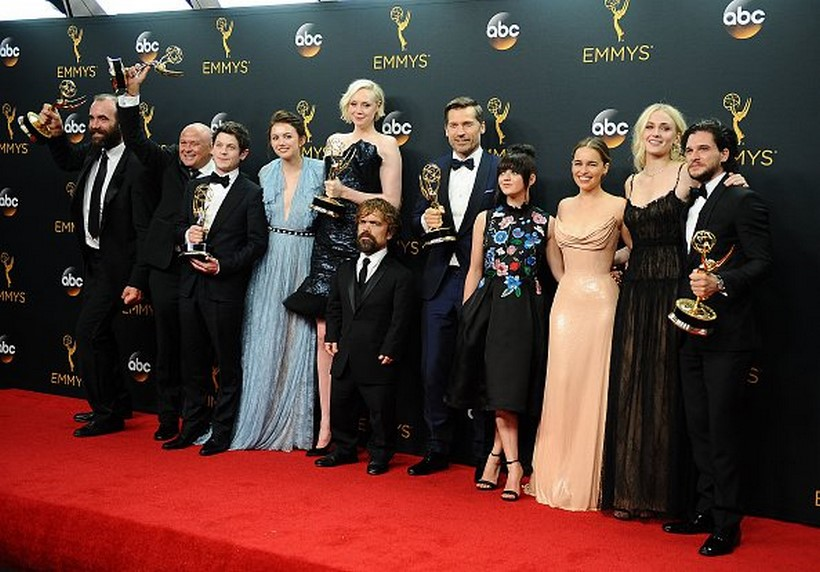 game-of-thrones-cast-season-8.jpg