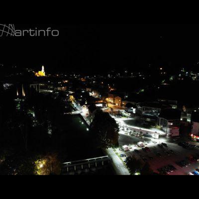 kiseljak-nocu_dron