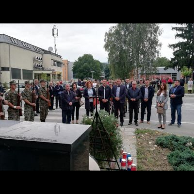 oblj_viteska_brigada-19