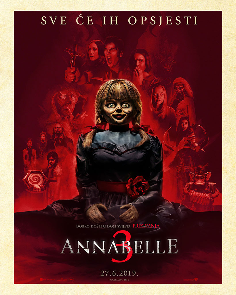 pl kino anabelle