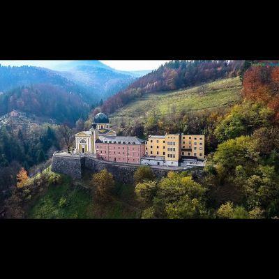 fojnica_samostan
