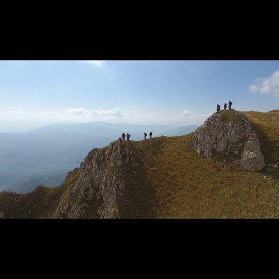 planinari_sbz2