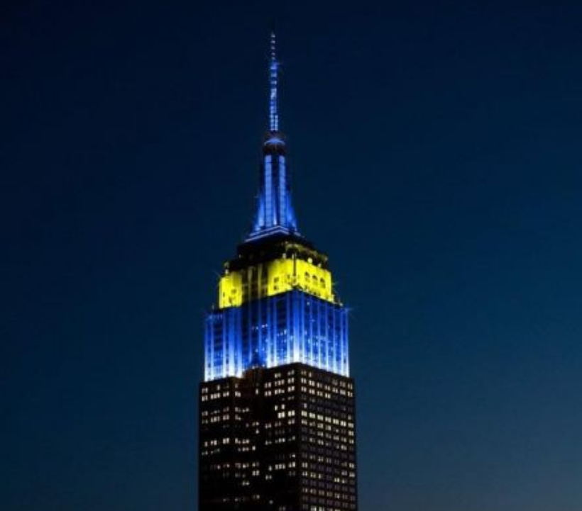 empire_state_building_bih_820.jpg