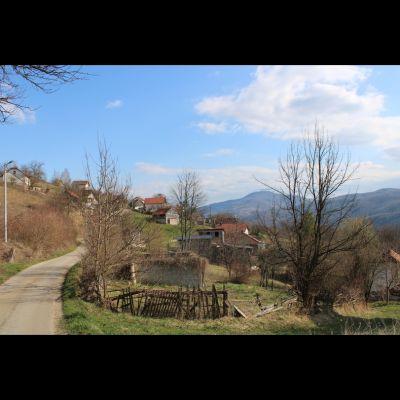 IMG_2629_Kopiraj