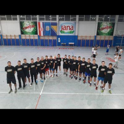 kiseljak_trening_majice