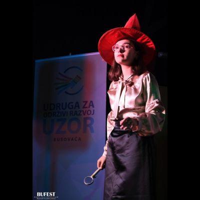 Predstava_Carobnjak_iz_Oza_-_UZOR_Busovaca-27
