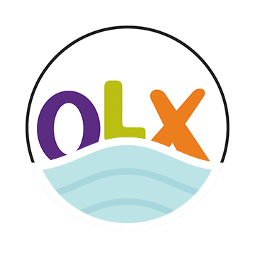 olxx.png