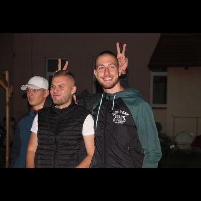 IMG_9031_Kopiraj