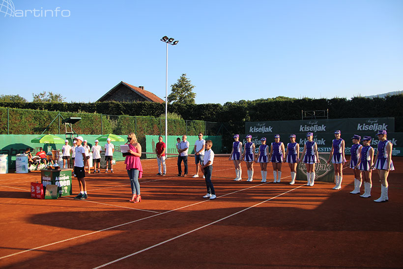 tenis zatvaranje 20