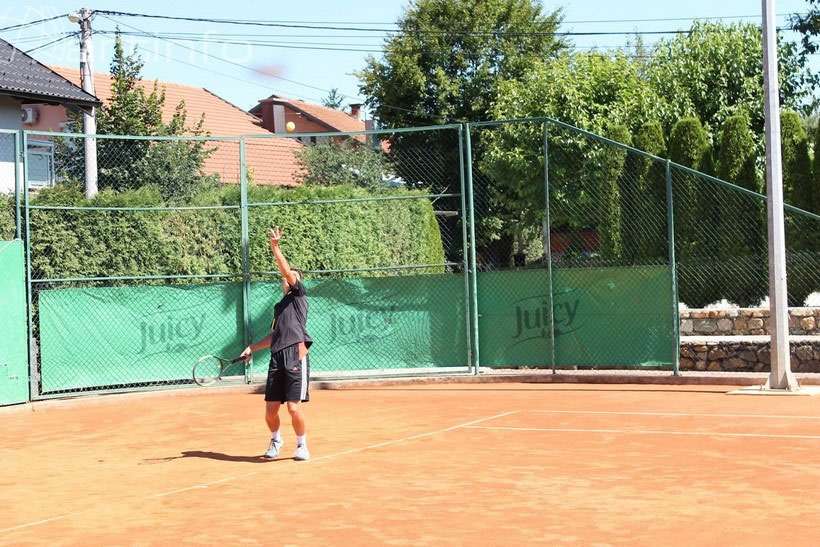 tenis_kiseljak2020.jpg