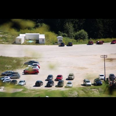 parking_igman