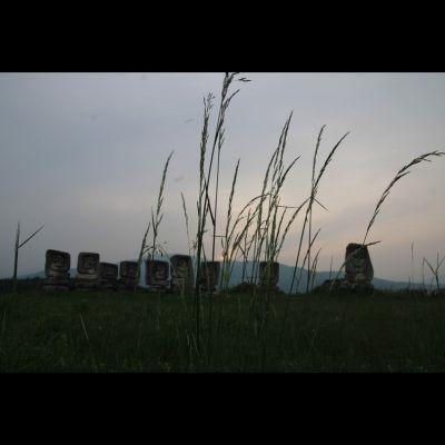IMG_4746_Kopiraj