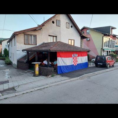 jeruz_zastava