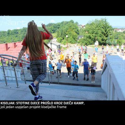 zavrsen-djecji-kamp-2