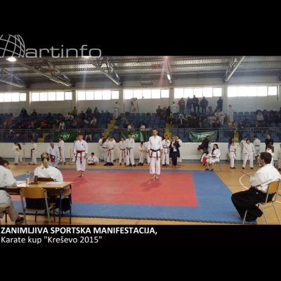 karate-kup-kresevo-1