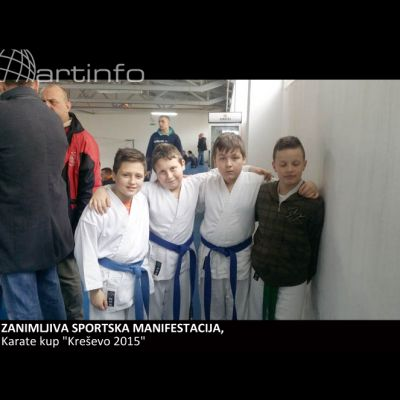 karate-kup-kresevo-2