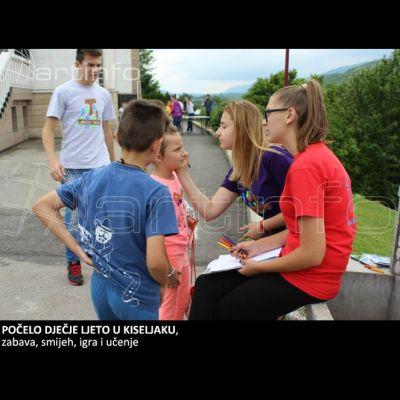 djecje-ljeto-2015-kiseljak-2