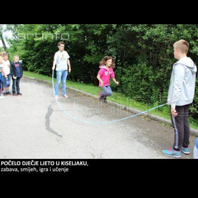djecje-ljeto-2015-kiseljak-5