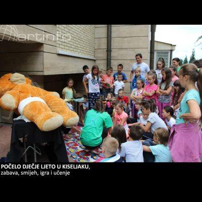djecje-ljeto-2015-kiseljak-6