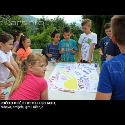 djecje-ljeto-2015-kiseljak-7