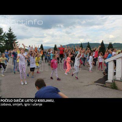 djecje-ljeto-2015-kiseljak-8