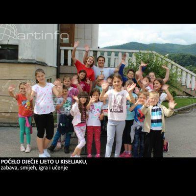 djecje-ljeto-2015-kiseljak-9