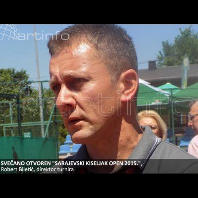 kiseljak-open-2015-otvorenje-1