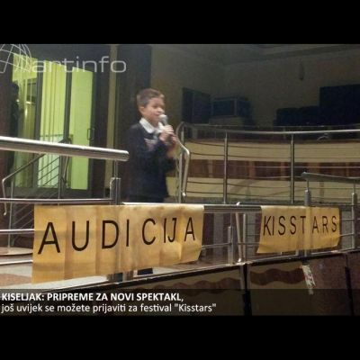 kisstars-pripreme-1