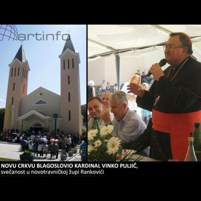 rankovici-nova-crkva-1