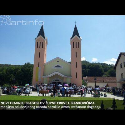 rankovici-nova-crkva-3